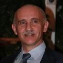 Mark Igelnik