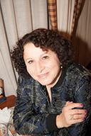 Ella  Pinski