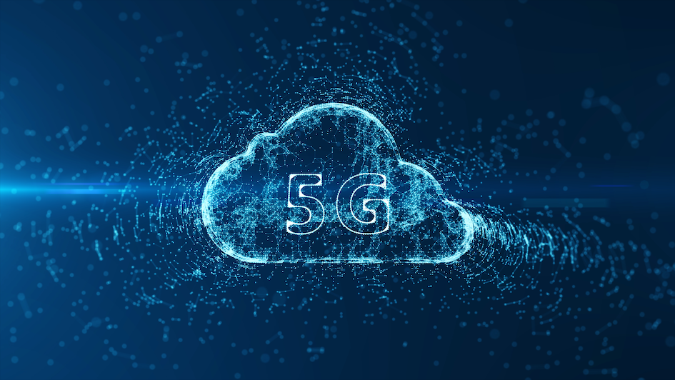 Assuring the Service Lifecycle in a Cloud-Native Network for 5G