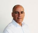Zeev Ben David