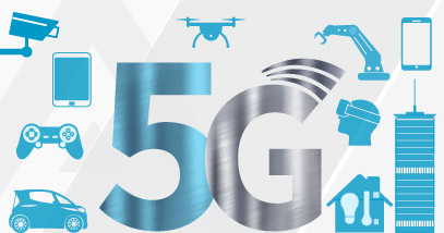 The realities of 5G in 2020