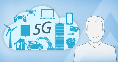How to overcome the four challenges to delivering a superior customer experience for 5G