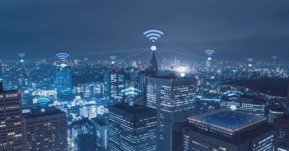 The need for smart end-to-end monitoring in 5G