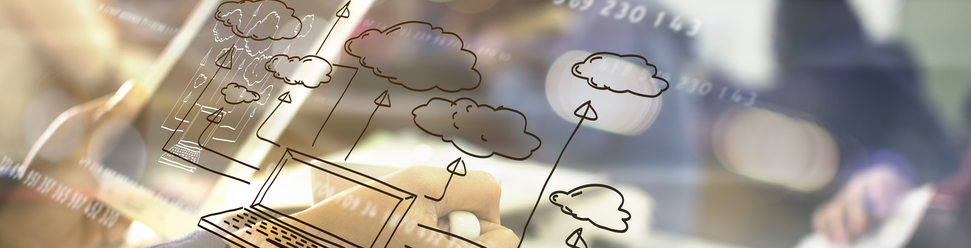 Is the T&M market mature enough to manage operators' SDN and NFV networks?