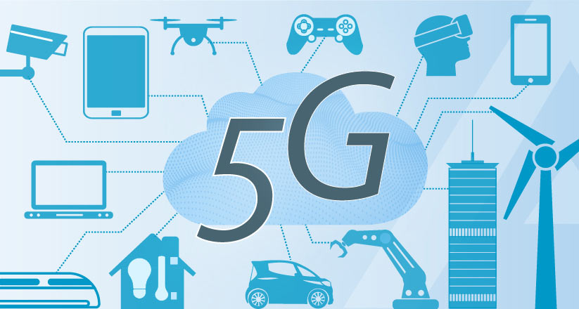 Delivering a Superior Customer Experience for 5G