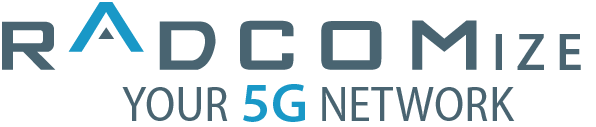 Gain end-to-end network visibility from the RAN to the core for non-standalone (NSA) and standalone (SA) 5G services