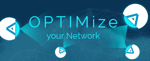 Full Network Visibility