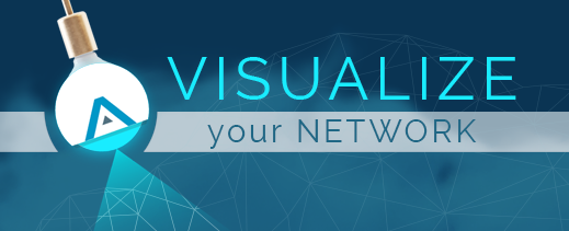 End-to-End Network Visibility