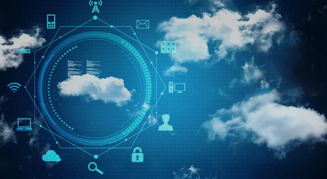 Discover RADCOM's Cloud-Native Pricing Model