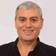 Gennady Shenker